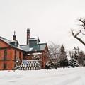 北海道 サッポロビール博物館