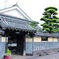 Photos: 戸次本町1