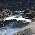 Photos: 五ヶ瀬川3
