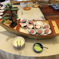 Photos: 朝食バイキング 犬吠埼ホテル