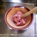 Photos: 貢丸-3