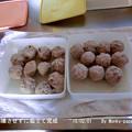 Photos: 貢丸-5