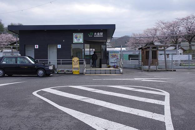 s9965_大金駅_栃木県那須烏山市_JR東