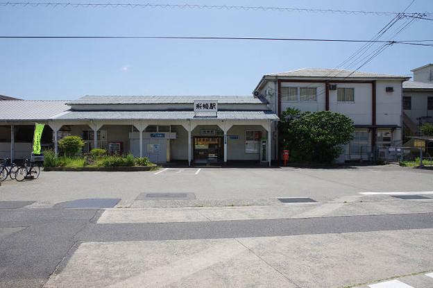 s4413_糸崎駅_広島県三原市_JR西