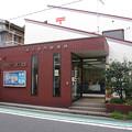 Photos: s5634_横浜赤門郵便局_神奈川県横浜市中区