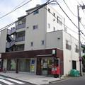 Photos: s5648_横浜狩場郵便局_神奈川県横浜市保土ケ谷区