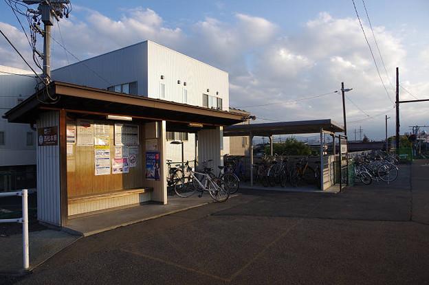 s6474_西松本駅_長野県松本市_アルピコ交通