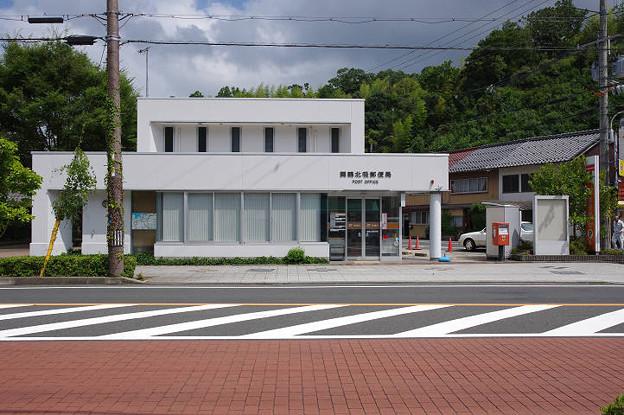 s1335_舞鶴北吸郵便局_京都府舞鶴市
