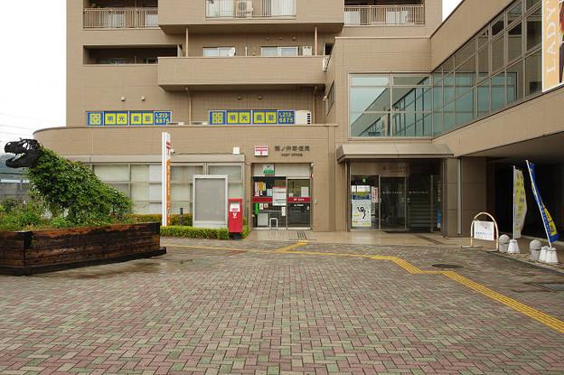 s1620_篠ノ井郵便局_長野県長野市