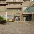 Photos: s1620_篠ノ井郵便局_長野県長野市