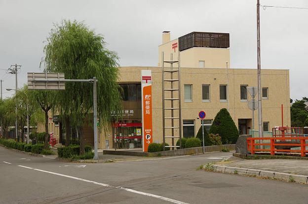 s2598_函館東郵便局_北海道函館市