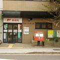 Photos: s2856_京都竹田郵便局_京都府京都市伏見区