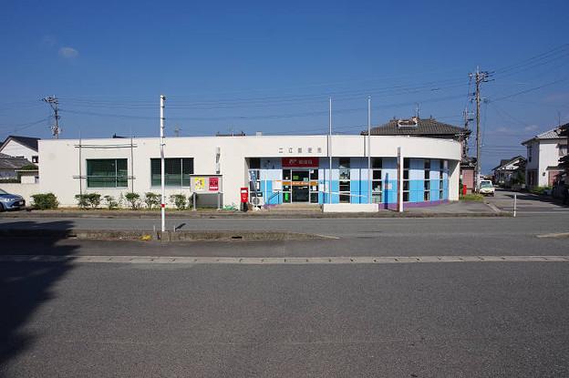Photos: s4108_二江郵便局_熊本県天草市