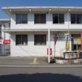 Photos: s4781_高千穂郵便局_宮崎県西臼杵郡高千穂町