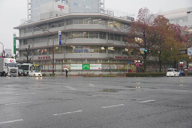 s5291_福山郵便局_広島県福山市