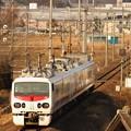 写真: '15 2/7 East-i_E阿武隈急行線検測-11