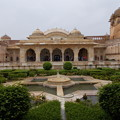 Photos: インド旅行 (34)ジャイプール