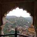 Photos: インド旅行 (35)ジャイプール