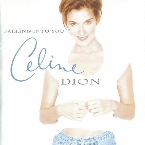 2011.01.13Celine Dion-01