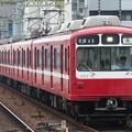 京急800形 825F