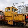 小湊鉄道TMC-200