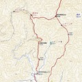 写真: MAP