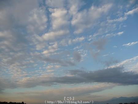 141103-富士山 (1)