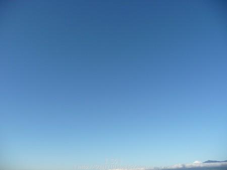 141127-富士山 (1)