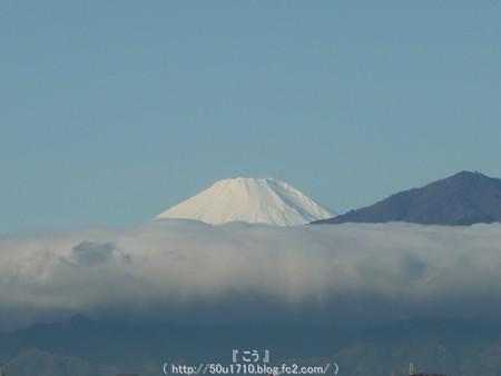 141127-富士山 (3)