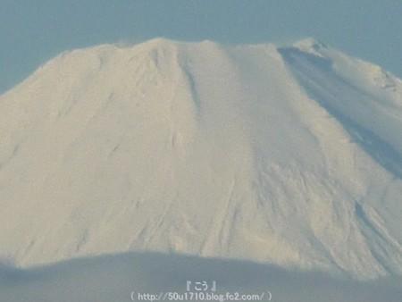 141127-富士山 (6)