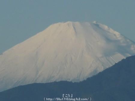 141202-富士山 (4)