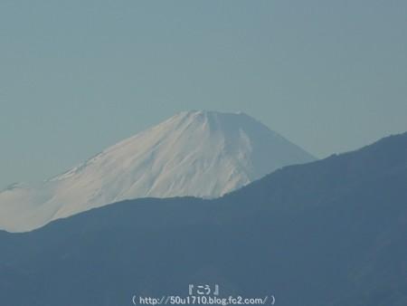 141219-富士山 (3)