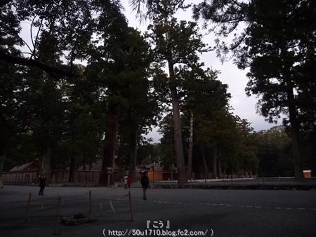 141223-伊勢神宮 外宮 (19)