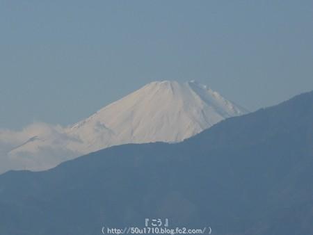 141227-富士山 (2)