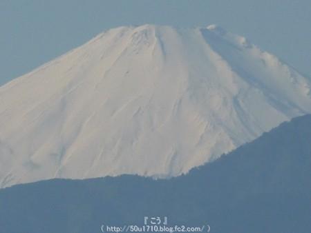 141227-富士山 (3)