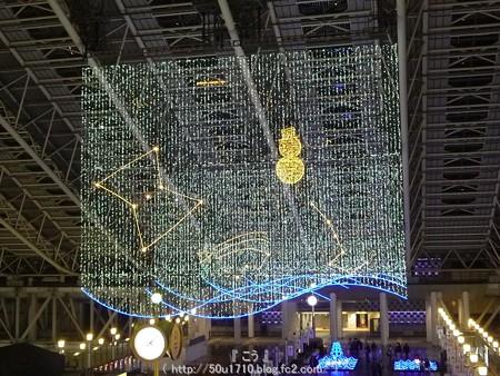 141223-大阪駅 時空の広場 (9)