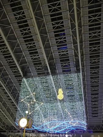 141223-大阪駅 時空の広場 (14)