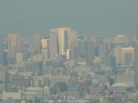 141223-WTC展望台 (8)
