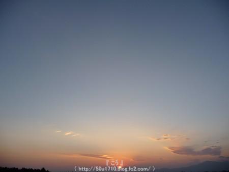 141231-富士山 (1)
