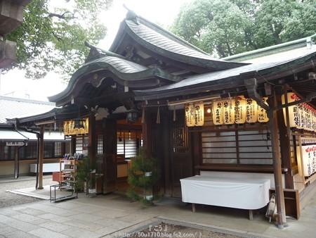 141230-住吉大社 (3)