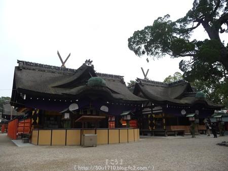 141230-住吉大社 (13)