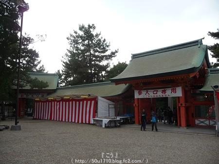 141230-住吉大社 (16)