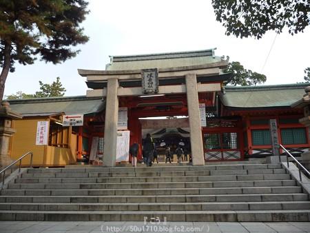141230-住吉大社 (17)