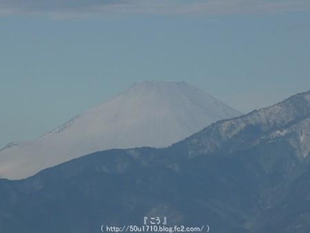 150102-富士山 (2)