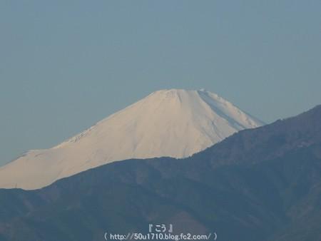 150108-富士山 (3)