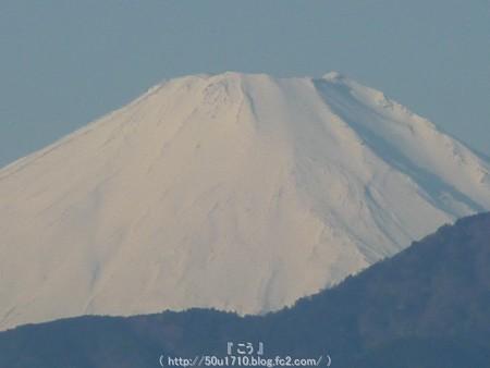 150108-富士山 (4)