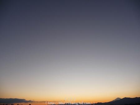 150117-富士山 (1)