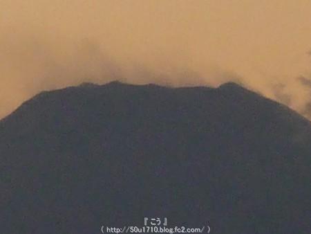 150117-富士山 (4)