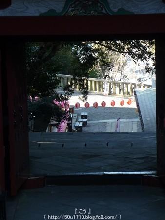 150109-久能山東照宮 (27)