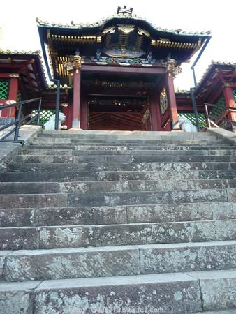 150109-久能山東照宮 (32)